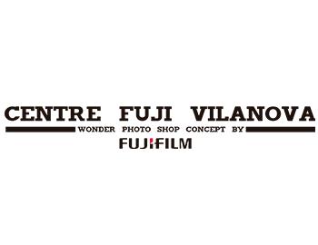 fuji vng